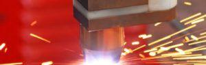 Welding Process Development Tools