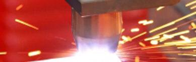 Plasma arc welding videos