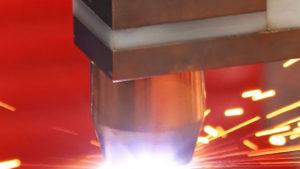 WELDING PROCESS DEVELOPMENT TOOLS